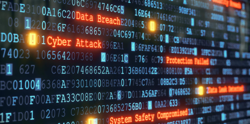 How Antiviruses Can Use Big Data to Strengthen Security