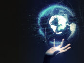 Artificial Intelligence's Global Business Contribution to Create $13 Trillion in Value by 2030