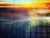 Big Data: The Next Big Step for Technological Innovation