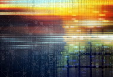 Big Data: The Next Big Step for Technological Innovation