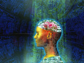How Cognitive Computing and AI Drives Disruptive Innovation