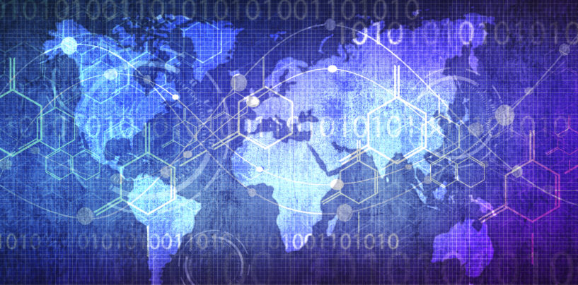 Data Democratization – Data and Analytics Takes a Step Closer to the Masses