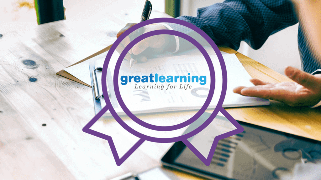 Great Learning Launches Deep Learning Certificate Program ...