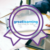 Great Learning Launches Deep Learning Certificate Program