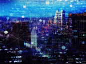 How IoT and Artificial Intelligence Will Make Your Business Smarter