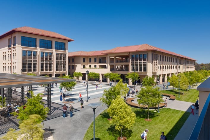 Lawsuit Against Stanford University's Endowment Stanford