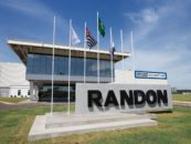 Randon Selects Siemens to Optimize Costs and Streamline Processes