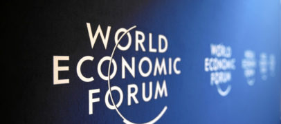 World Economic Forum Predicts Automation Will Create 58 Million New Jobs by 2022