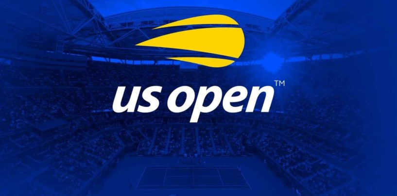 Artificial Intelligence is Powering the US Open Though IBM Watson Analytics