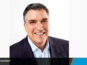 Caserta: A Leader in Strategic Consulting and Implementation for Big Data Analytics