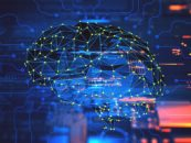 Artificial Intelligence Market to be Valued at $380 Billion by 2025