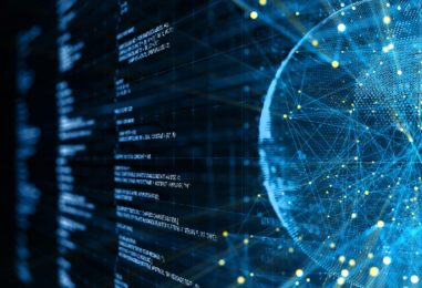Data is the New Lifeline of Organizations