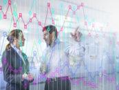 Which Analytics Best Suits Your Organisation?