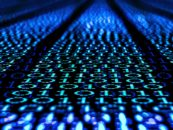 How Business Can Become a Leader in Leveraging Data in 5 Steps