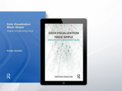 Communicating Ideas Through Data Visualization