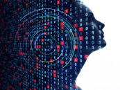 Deep Learning-Powering Machines with Human Intelligence
