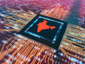 How Artificial Intelligence is Transforming the Indian Economy