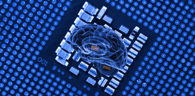 Quantum Machine Learning: A Smart Convergence of Two Disruptive Technologies