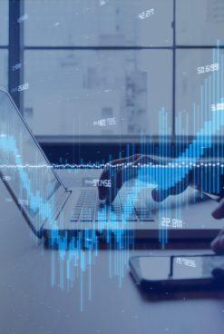 Unlocking the Future of Smart Analytics through Trust and Smartivity