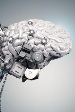 Decoding the Next Generation of AI-Powered Robotics