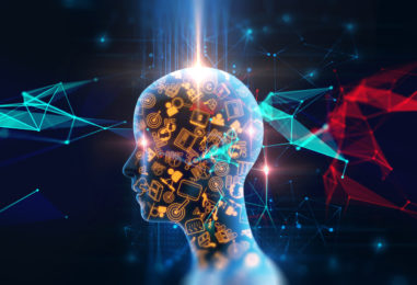 How Artificial Intelligence is Influencing Our Daily Lives