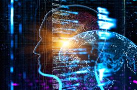 Developing AI in Europe Through New Strategies