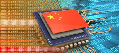 Artificial Intelligence, China and The US – How the US Is Losing the Technology War?