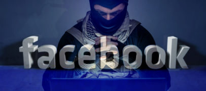 Facebook Leverages Machine Learning to fight ISIS and Al-Qaeda Propaganda