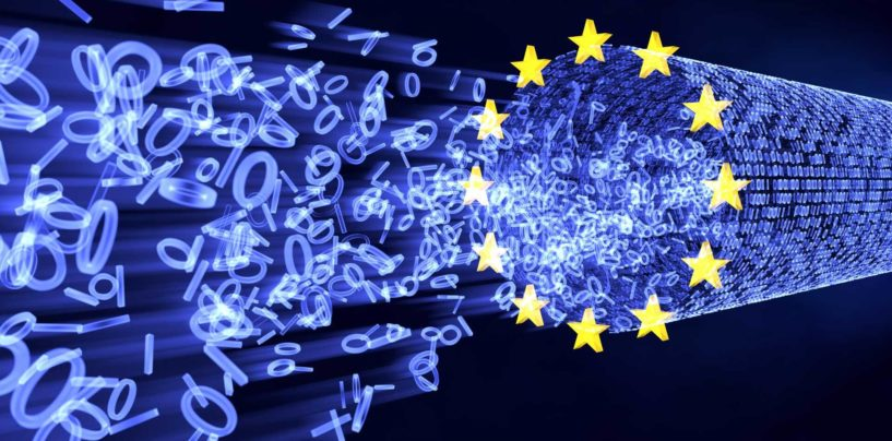 Solving the Challenges of Data Governance, Post-GDPR