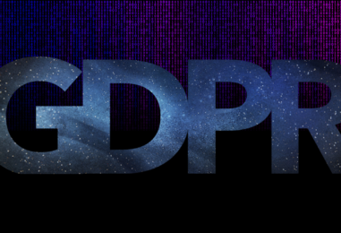 What Are Your Rights Under GDPR?