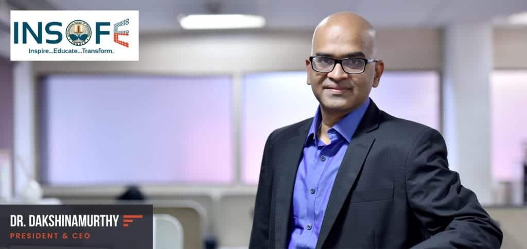 Dr. Dakshinamurthy V Kolluru