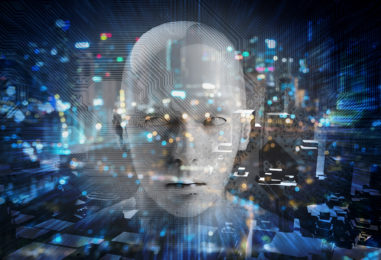 AI Bias- A Threat to Mankind; Experts Imply Towards Prevailing Jeopardy