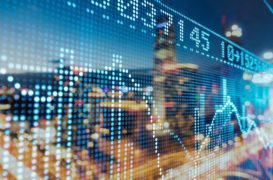 Finance and Banking Industry: A Long-Awaited Transformation