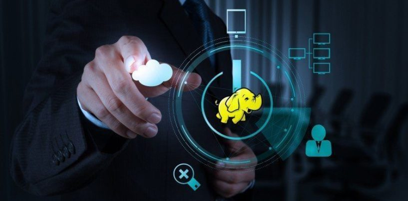 The Scope of Hadoop and Big Data in 2019