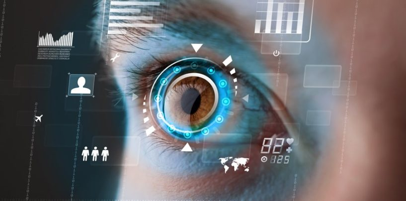 Biometrics and Computer Vision Merge to Create Limitless Possibilities