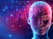 Explainable Artificial Intelligence -The Magic Inside the Black Box