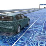 The Future of Technology in the Automotive Industry