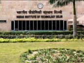 IIT Delhi and IBM Announce Strategic Alliance to Drive AI Research in India