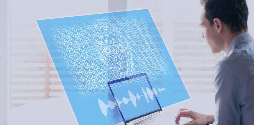 Indian Learners Gravitated Towards Machine Learning Courses On E-learning Platform in 2018