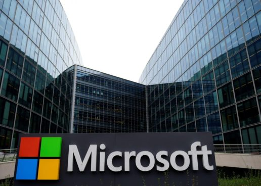 Microsoft Open Sources Versatile Trill Engine for High Geared Analytics