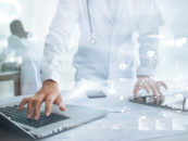 Predictive Analytics for the Pharmaceutical Industry
