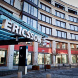 Bengaluru Unrolls Red Carpet for Ericsson's New Global AI Accelerator