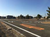 """SenseTime Establishes """"AI Autonomous Driving Park"""" in Japan"""