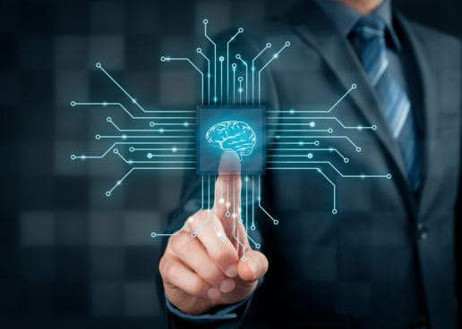 5 Things Every Business Needs to Know about AI