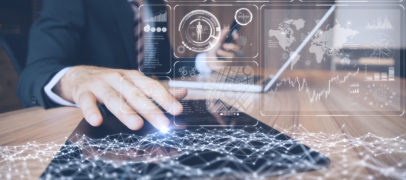 How AIOps Makes your IT Business Operations Intelligent