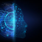 Artificial Intelligence is a Great Detector Tool