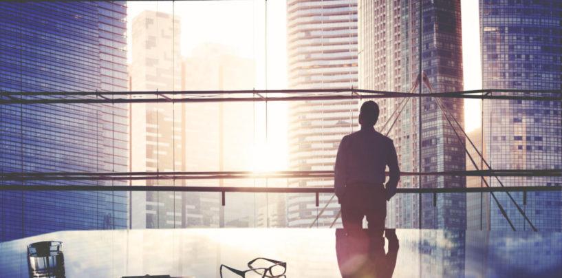 3 Vital Strategies for CMOs in 2019