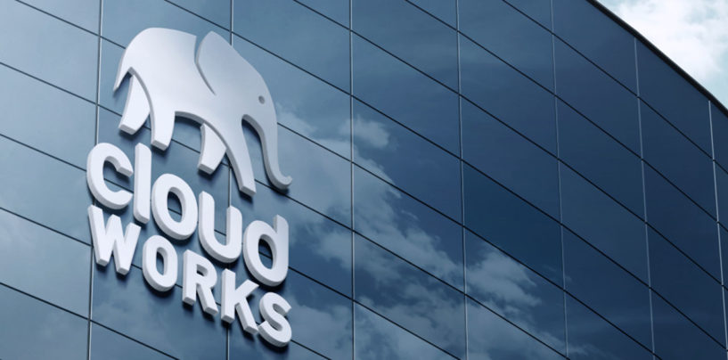 Cloudera and Hortonworks Close Planned Merger