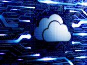 Will 2019 be a Breakthrough for Enterprise Cloud Computing
