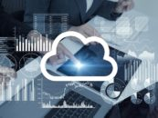 Growth of Europe's Cloud Market is a Boon for US Enterprises